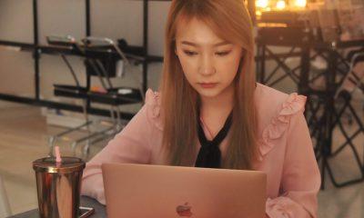 Jinah Oh: The Life of a Korean Beauty Expert in Cebu- Zee Lifestyle Cebu